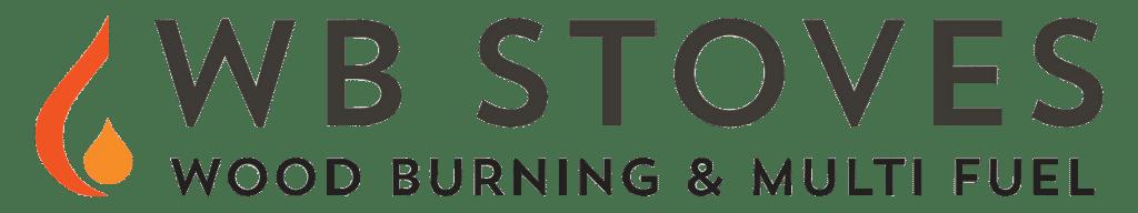 WB Stoves Logo