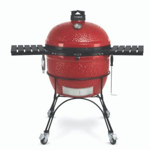 Kamado Big Joe II