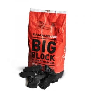 big block charcoal 2