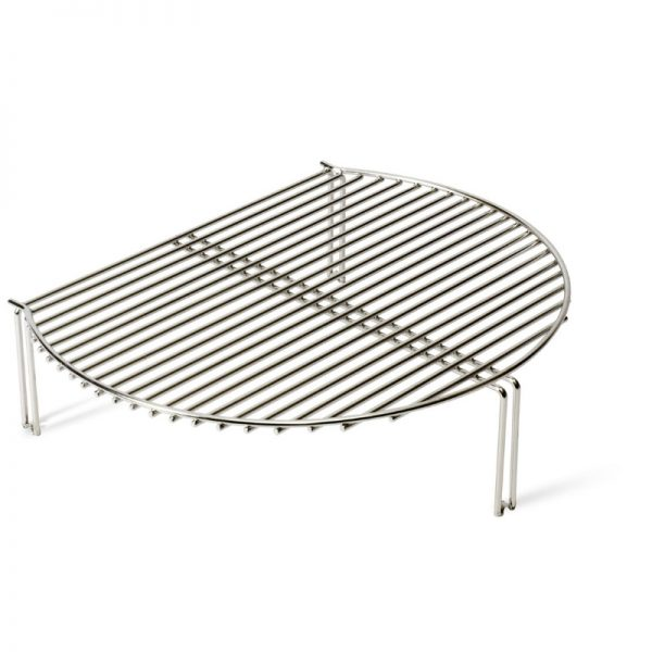 grill expander side