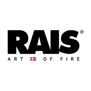 Rais Stoves And Outdoor Fires