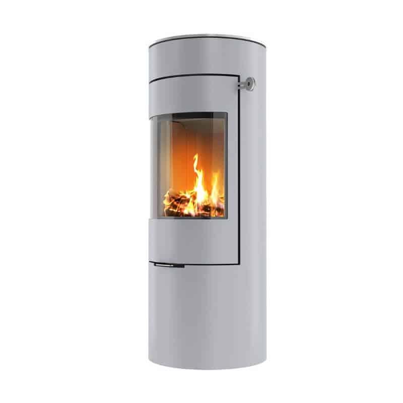 Rais Viva L120 Classic Silver