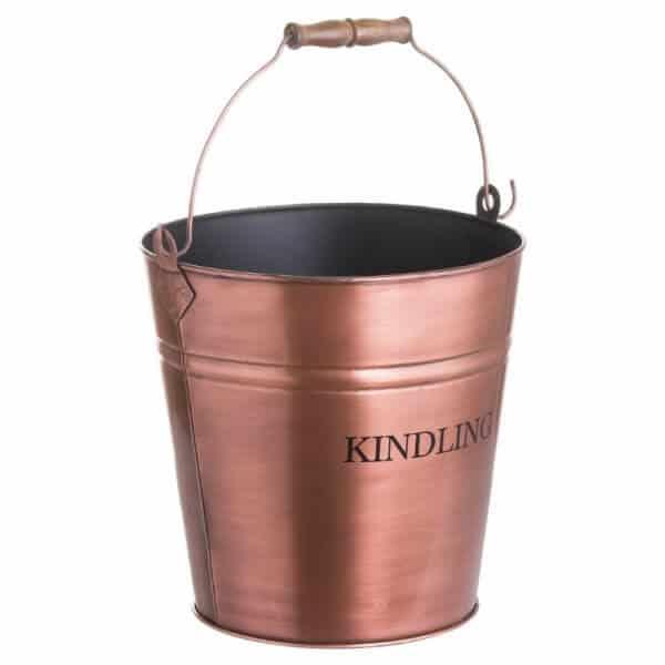 kindling buckets