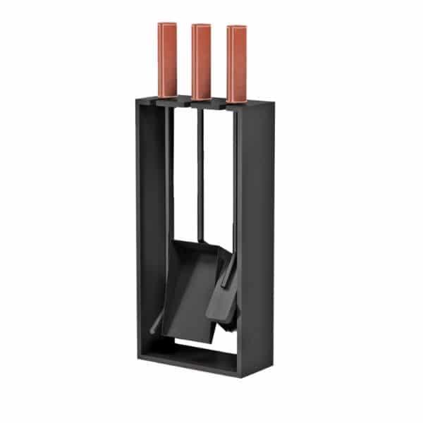 rais tetra fireplace tools