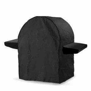 alfa forni oven cover
