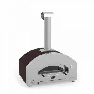 alfa forni stone oven